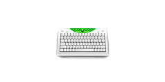klaviatura-i-tachpad